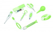 04141A_Essentials Baby Care Kit_HiRes_Product