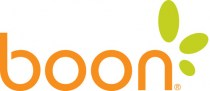 RS1312_Boon_logo-sml