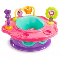 13436Z_Super-Seat-Forest-Friends-Pink_HiRes_Product-1-1024x1024